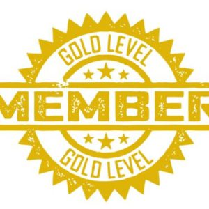 CEL Gold Membership – Yearly Subscription